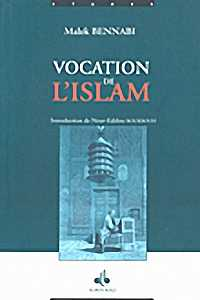 Vocation de L'Islam