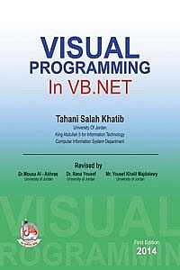 Visual Programming In VB.NET